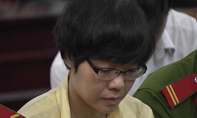 'Siêu lừa' Huỳnh Thị Huyền Như sắp hầu tòa