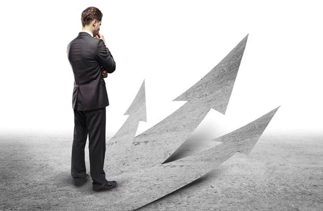 M&A và 3 ưu thế của doanh nghiệp vừa và nhỏ