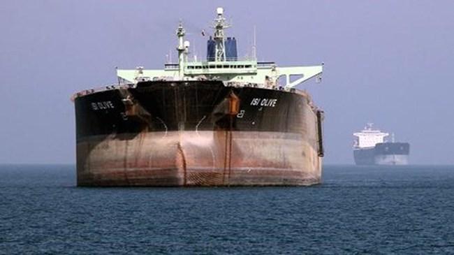 Giá dầu phá mức 50 USD phiên thứ 2 liên tiếp