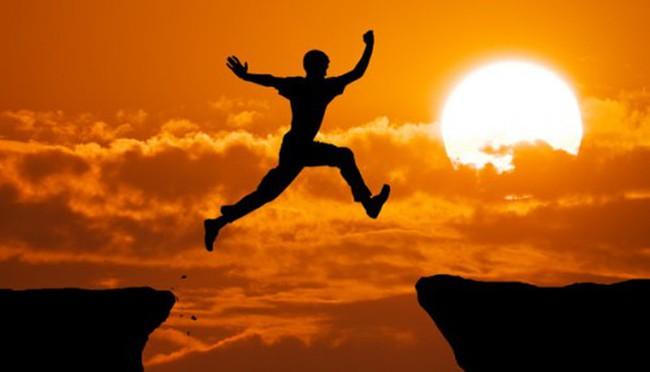 Khi thất bại trong kinh doanh, hãy bình tĩnh thực hiện 3 chiến lược sau