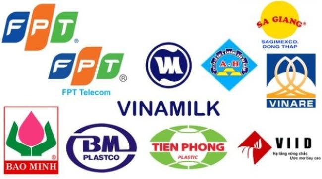 Bán vốn nhà nước tại Vinamilk, Sabeco, Habeco: Không chỉ là cú hích mà còn gia tăng đáng kể quy mô TTCK Việt Nam