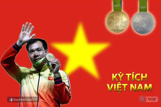 """Làm thế nào để Việt Nam thực hiện giấc mơ thành quốc gia """"thượng đẳng""""?"""