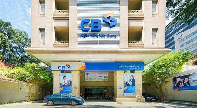 Ngân hàng Xây dựng khởi kiện Xe khách Phương Trang đòi 3.000 tỷ nợ xấu