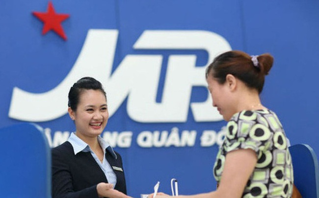 Hậu trường thưởng Tết của ngành hot nhất Việt Nam