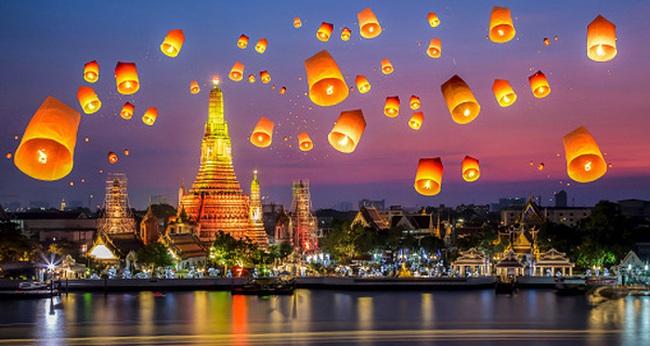 Hơn 20 năm có mặt tại Việt Nam, người Thái đã âm thầm thâu tóm những BigC, Metro, Nguyễn Kim... và sắp tới là Vinamilk