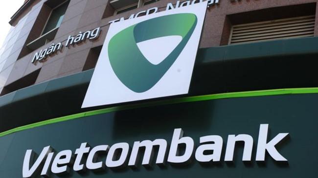 Tháng 10 buồn của cổ phiếu Vietcombank và cơ hội của nhà đầu tư