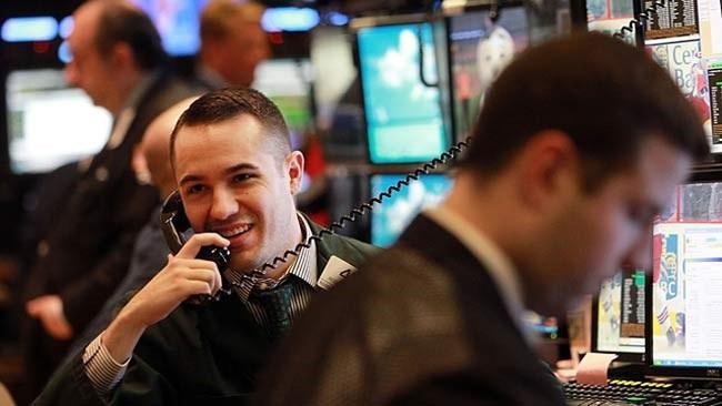 Khối ngoại mua ròng hơn 50 tỷ đồng trong ngày thị trường giảm sâu