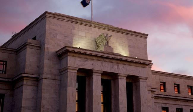 Không phải thông báo của Fed sau cuộc họp, đây mới là thứ nhà đầu tư nên để ý trong đêm nay