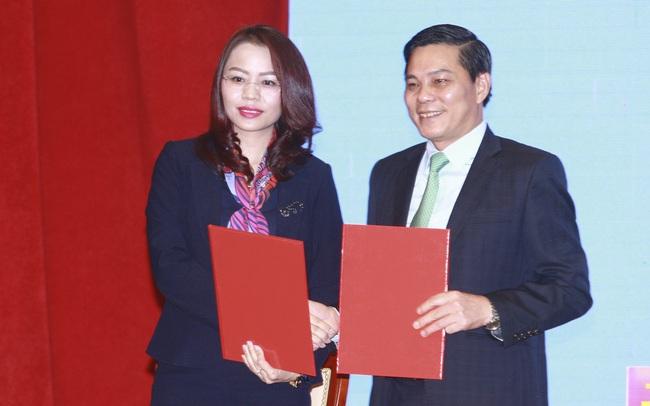 FLC triển khai dự án 5.300 tỷ đồng tại Hải Phòng