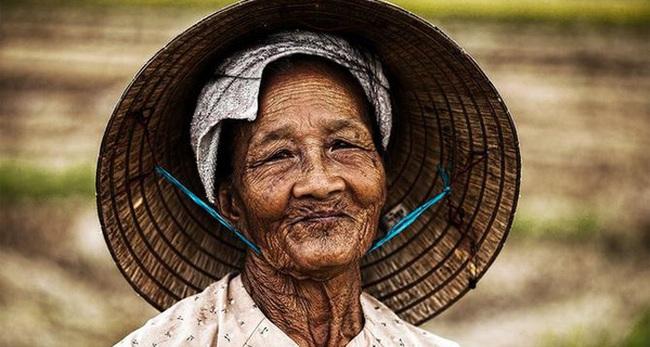 Trăn trở của Thủ tướng: Nông dân Trung Quốc giàu lên nhanh chóng nhờ Alibaba sao nông dân Việt vẫn nghèo?