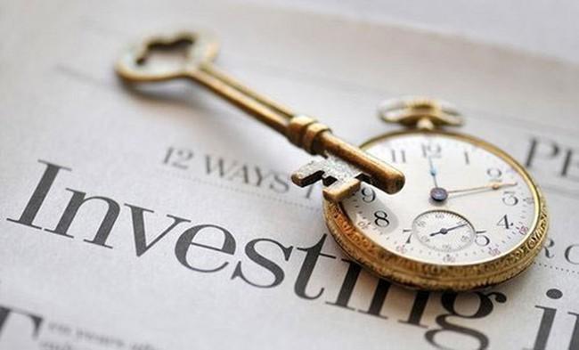 VNM, KBC, SHN, SDY, TET: Thông tin giao dịch lượng lớn cổ phiếu