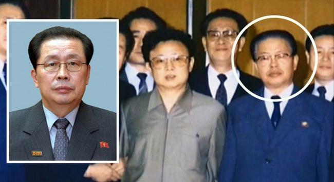 Chú rể bị xử tử của Kim Jong Un bất ngờ 'tái xuất'