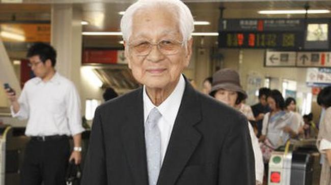 Người Nhật làm đến già, người Việt chỉ muốn nghỉ hưu sớm