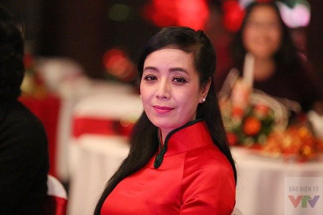 Nhà sắp sập, diễn viên Chiều Xuân kêu cứu