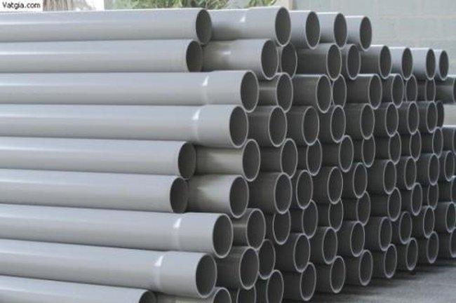 Nhựa Đồng Nai chào bán riêng lẻ thành công gần 3 triệu cổ phiếu, tăng vốn điều lệ lên 300 tỷ đồng