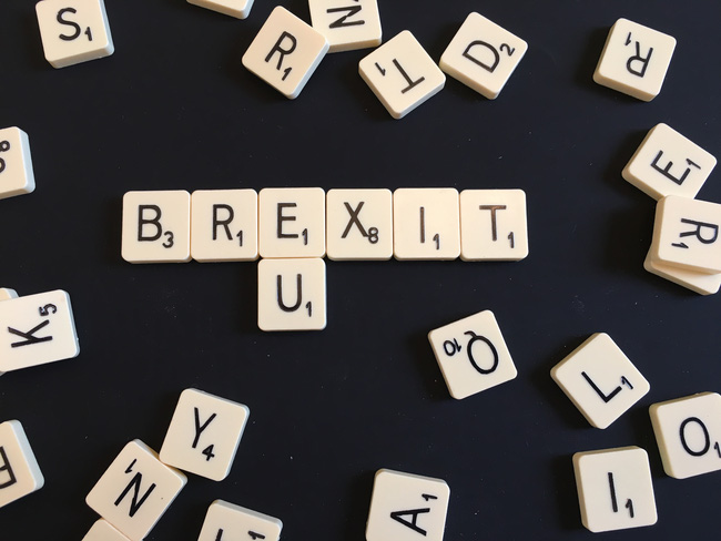 Người Anh đã chọn Brexit, vậy hành động tiếp theo của nhà đầu tư Việt Nam là gì?