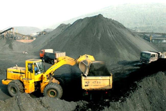 Ngành than được đầu tư khoảng 269.000 tỷ đồng