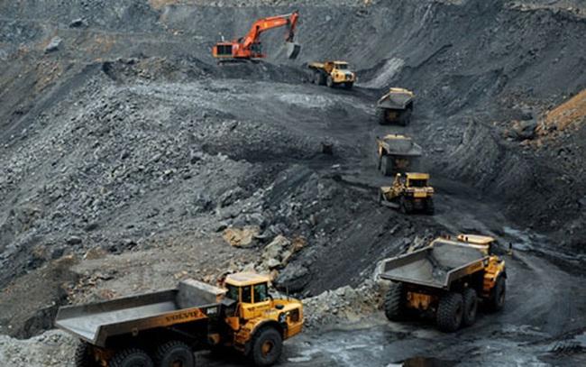 Lý do than ở Việt Nam đắt hơn than nhập khẩu
