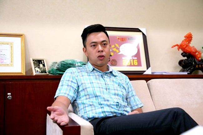 Phó Thủ tướng tiếp tục yêu cầu Bộ Công Thương làm rõ việc bổ nhiệm con trai nguyên Bộ trưởng Công Thương