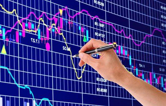 SBT, DMC, PCE, TLH, LCG, PPI: Thông tin giao dịch lượng lớn cổ phiếu