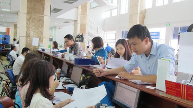 Ngành thuế sẽ điều chỉnh hoạt động kiểm tra doanh nghiệp