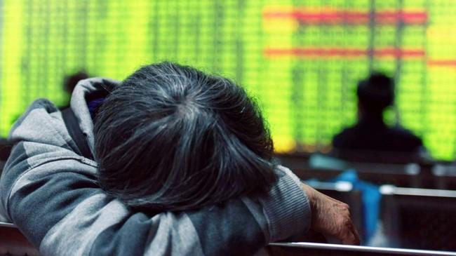 """Từ """"con ma MTM"""" nhớ về Dược Viễn Đông và nỗi đau mất nghìn tỷ của nhà đầu tư"""