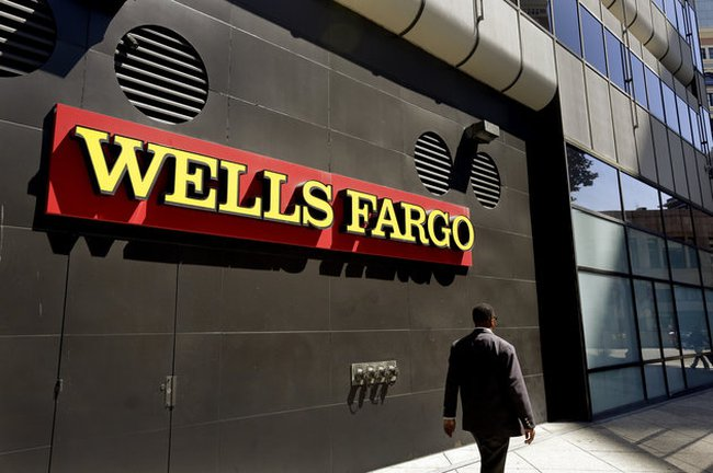 Lập 2 triệu tài khoản và thẻ tín dụng khống, ngân hàng lớn nhất nước Mỹ bị phạt nặng