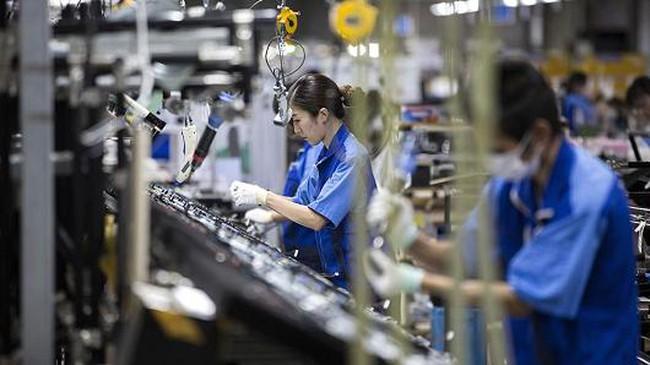 Chứng khoán Nhật Bản là cơ hội đầu tư dài hạn hấp dẫn