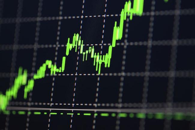 Tuần 24-28/10: Khối ngoại trở lại mua ròng, VnIndex giữ vững cột mốc 680 điểm