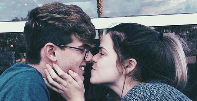 7 lời nói chẳng mất tiền mua mà lại giúp tình yêu thêm bền chặt