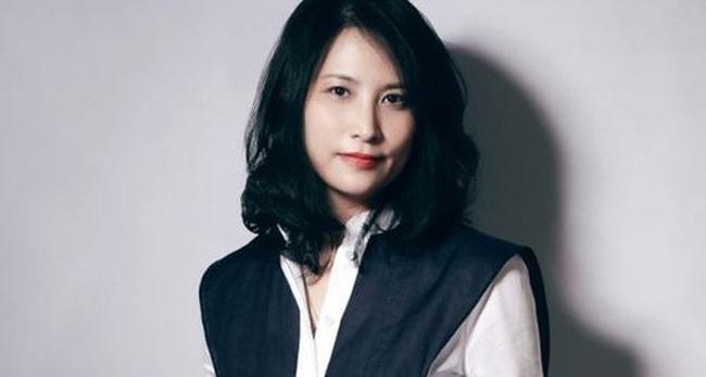 Trần Thị Hoài Anh - Cô gái Việt được làng thời trang thế giới biết tiếng trước cả vua hàng hiệu Hạnh Nguyễn