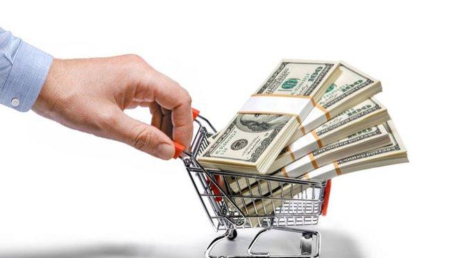 Lãi suất giảm, chọn cơ hội đầu tư tại cổ phiếu nào?