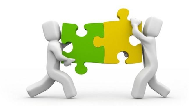 FairFax chính thức thành cổ đông chiến lược của BIC