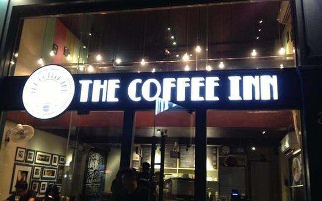 Vì sao The Coffee Inn từ chỗ khách xếp hàng đông như kiến trở thành một thương hiệu chết, buộc phải đóng cửa?