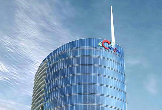 Coteccons (CTD) phong tỏa tỷ lệ sở hữu nhà đầu tư nước ngoài