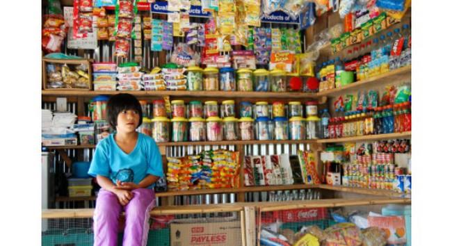 Nielsen: Thị trường nông thôn đang là mỏ vàng cho các ngành hàng tiêu dùng nhanh
