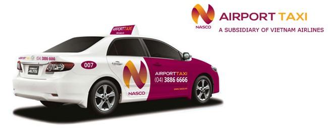 Dịch vụ Hàng không sân bay Nội Bài (Nasco) chuẩn bị đăng ký giao dịch trên UpCOM