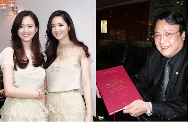 [Hồ sơ] Ông chủ Tân Hoàng Minh - Đỗ Anh Dũng: Từ taxi V20 đến các dự án BĐS siêu sang