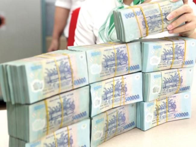 Khách hàng làm sao để nhận diện được ngân hàng áp dụng Basel II?