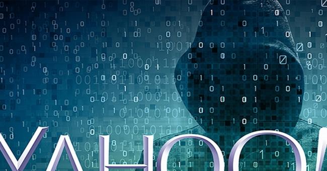 """1 tỷ người dùng Yahoo bị hack: Yahoo lơ là bảo mật vì...""""nghèo"""""""