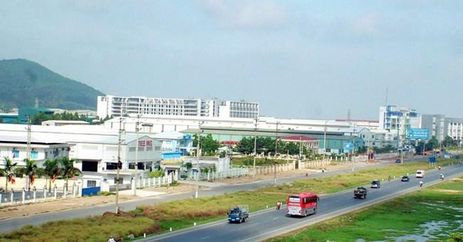 Bắc Ninh dẫn đầu cả nước về thu hút FDI