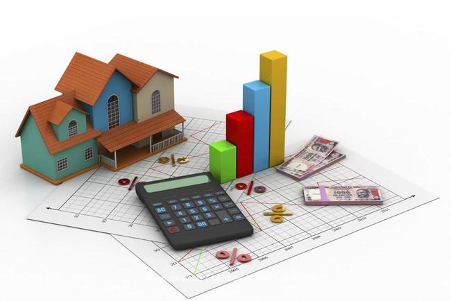 HQC, VNE, TDH, PTI, KHB, LCM, MBG, PXA: Thông tin giao dịch lượng lớn cổ phiếu