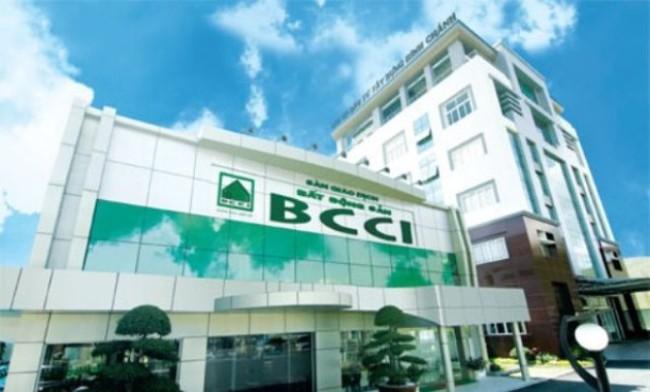 Xây dựng Bình Chánh (BCI): 2 cha con ông Nguyễn Hoàng Minh mua 5,78 triệu cổ phiếu BCI