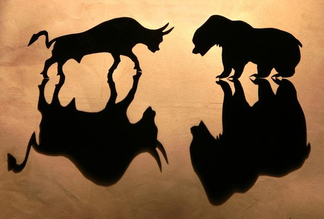 CTCK nhận định thị trường 01/12: Động thái của khối ngoại hôm qua chỉ mang tính thời điểm