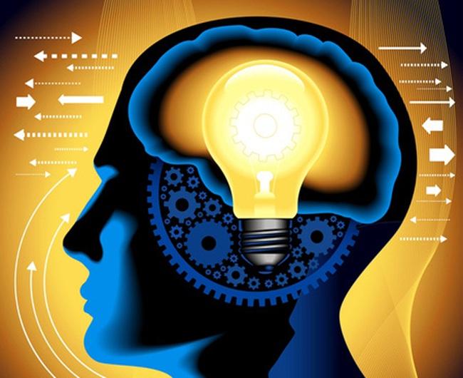 Ăn gì buổi sáng để tốt cho não bộ và cải thiện vòng eo?