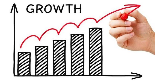 Tổng kết TTCK tháng 11: KSH tăng 160%, khối ngoại bán ròng hơn 1.590 tỷ đồng