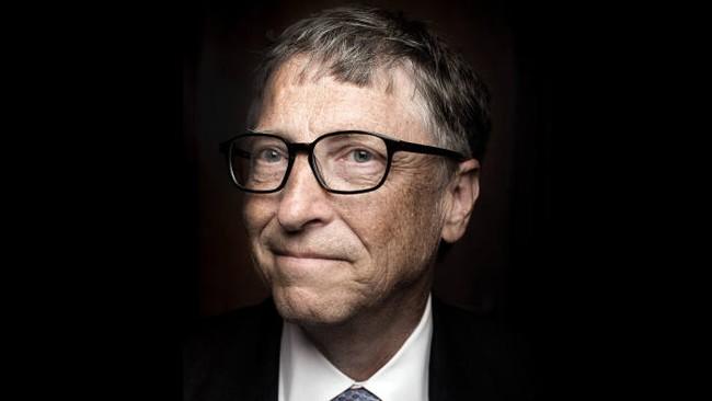 Quỹ đầu tư kín tiếng giúp Bill Gates ngày càng giàu lên mà vẫn có thể rảnh tay làm từ thiện