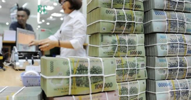 TS. Nguyễn Đức Thành: Đây là thời điểm thích hợp giảm lãi suất cho vay