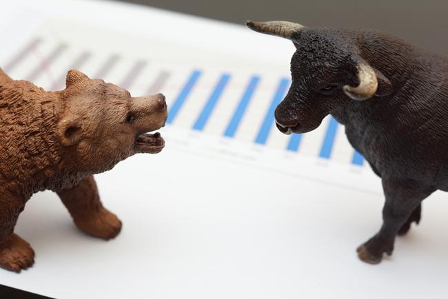 CTCK nhận định thị trường 19/10: Thị trường có thể giảm điểm vào cuối phiên ngày mai