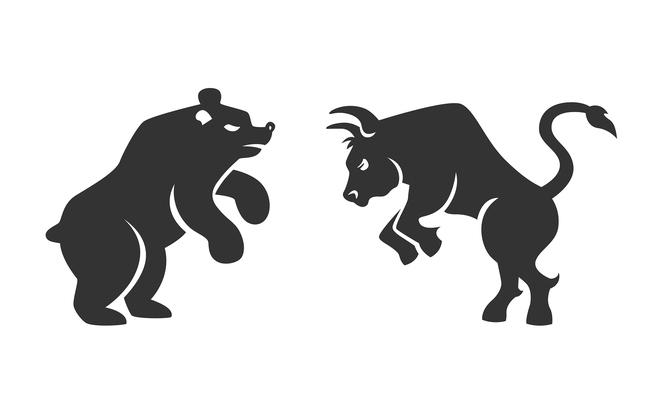 CTCK nhận định thị trường 31/10: Lại chờ đợi cuộc họp của FED và BOJ